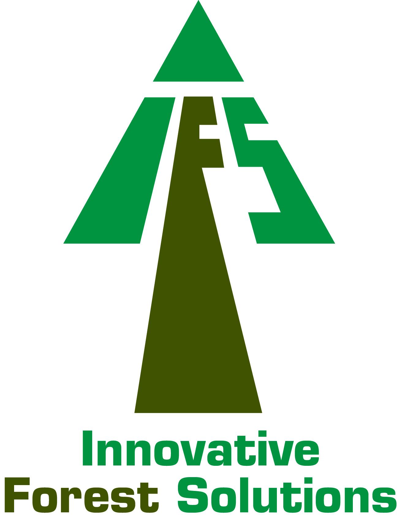 Sponsor Logo - Summit Forests